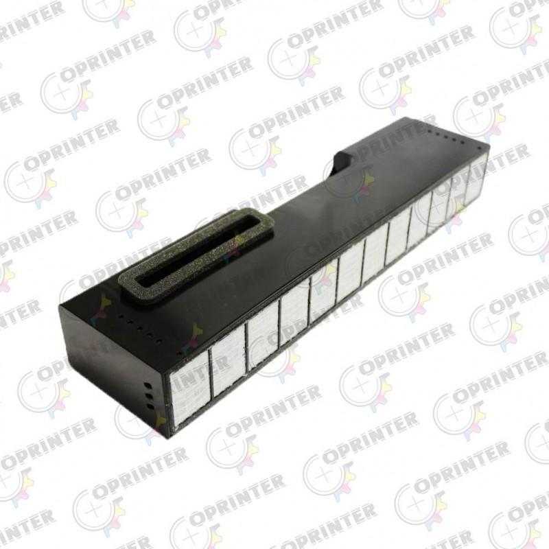 Фильтр в сборе для BIZHUB PRESS C8000 A1RFR70200