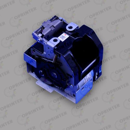 Головка степлера wc7132 (029K92350)