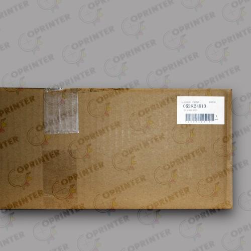 Узел сканирования (062K24013)