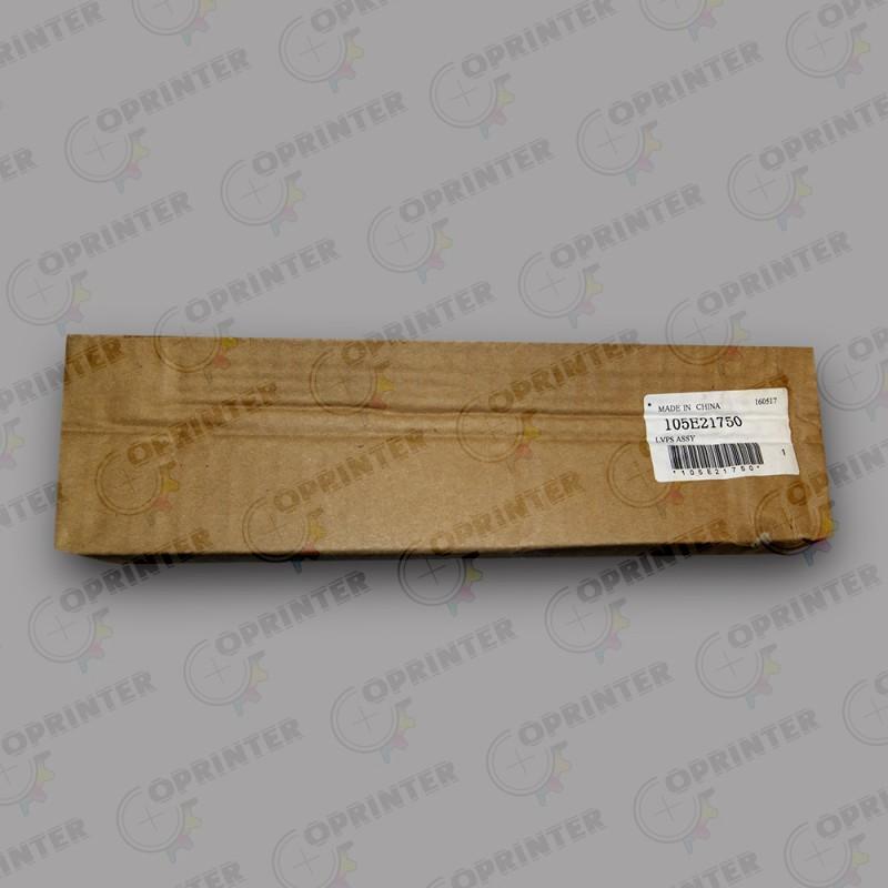 Блок питания низковольтный dc265 (105E21750)