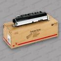 Ролик передачи 108R01053