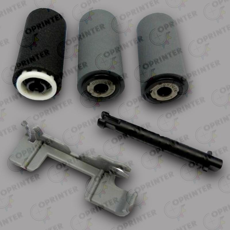 Комплект роликов DADF (604K58410 )