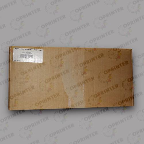 Блок питания (641S00684)