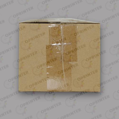 Блок очистки ремня переноса A1RFR71422 (A1RFR71411, A1RFR71400)