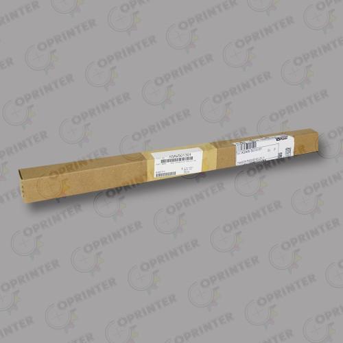 Ролик A5AW501301