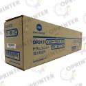 Блок барабана DR-313YMC (CMY) A7U40TD