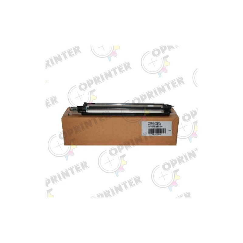 Узел проявки Xerox WC 7525-7556/7830-7855/7970 Phaser 7800
