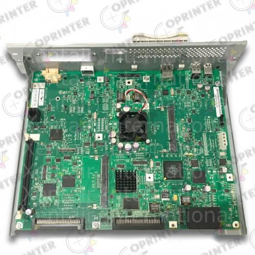 Контроллер C8030/ C8035, C8045/ C8055 SBC PWB 607K17636
