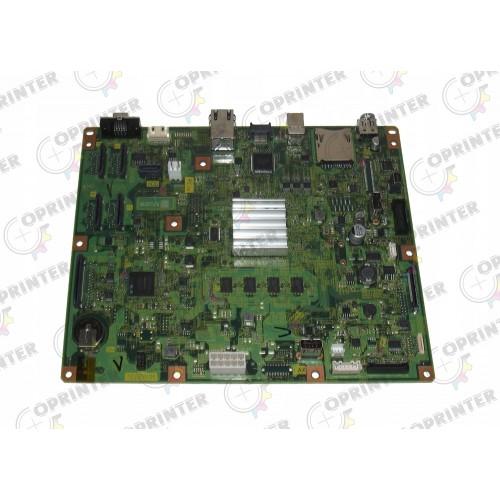 Плата управления XEROX VERSALINK C7020 960K89373