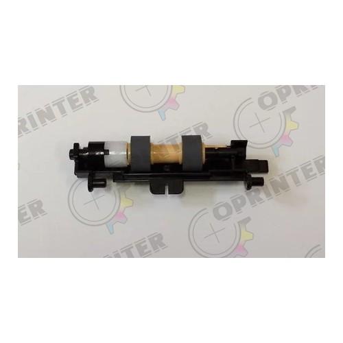Комплект узла ролика отделения (604K78360/604K78361) 604K78361
