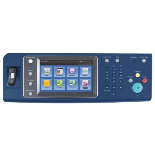 Контрольная панель 848K61892