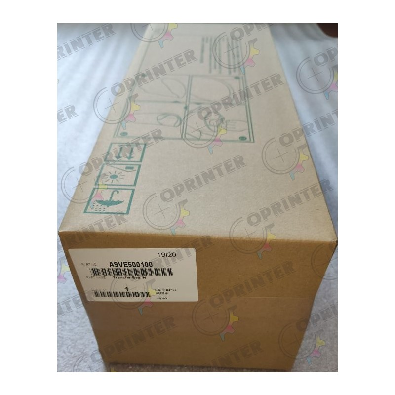Лента переноса для C3070 A9VE500100