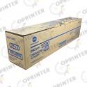 Блок фотобарабана DR-316K для C250i/C300i/C360i AAV70RD
