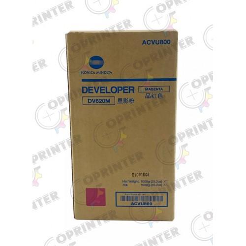 Блок фотобарабана DR-622 ACVT0Y1