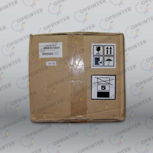 Блок девелопера Konica Minolta, BLACK A03UR70722