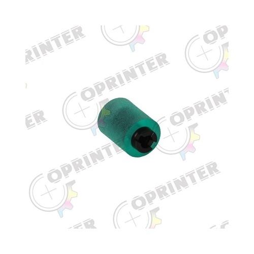 Блок роликов A0P0R73911 (A00JR71600)