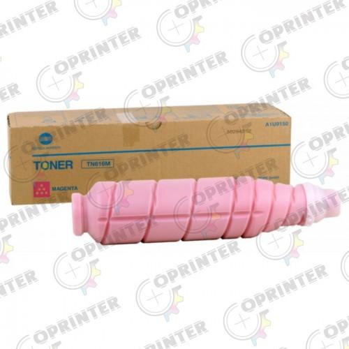 Тонер TN-616M