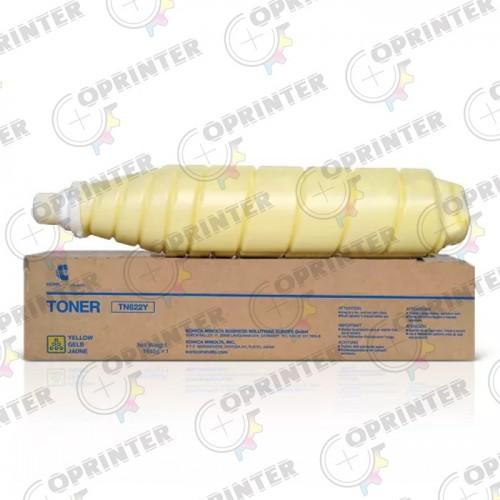 Тонер TN-622Y