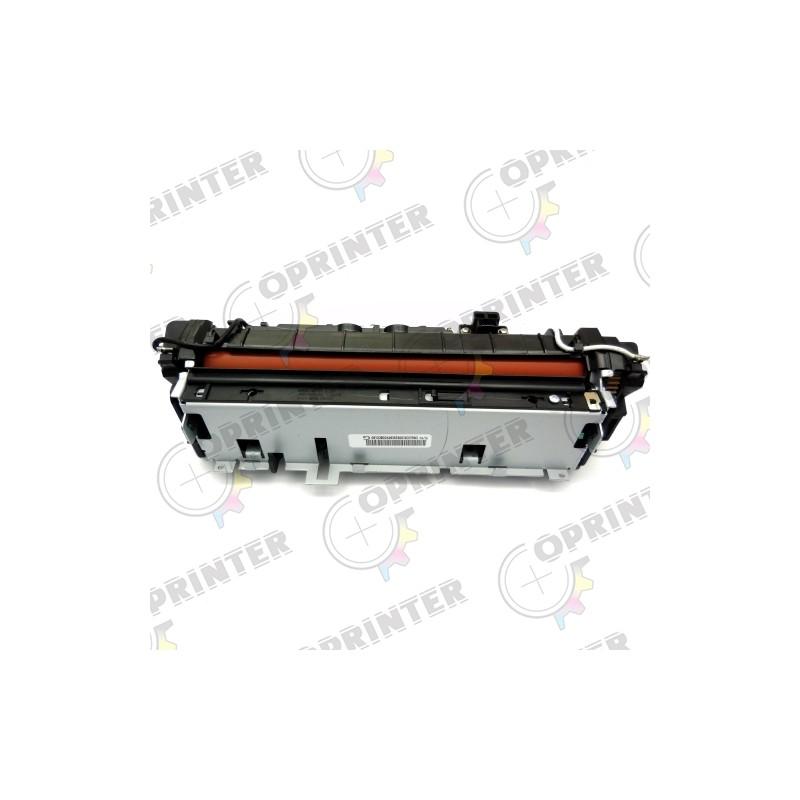 Фьюзер для WC3550/Phaser 3435/3635 126N00341
