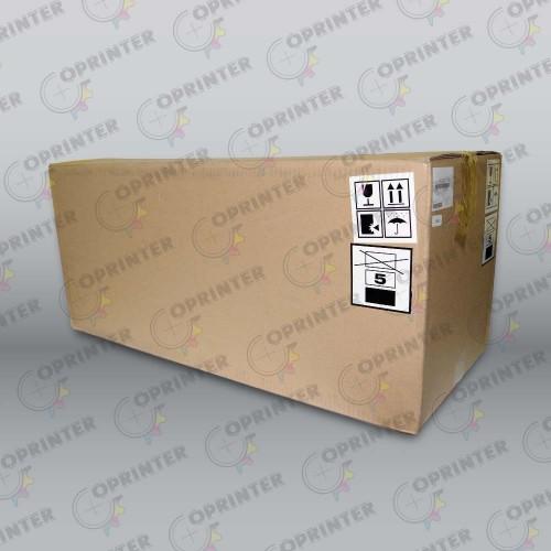 Блок девелопера Konica Minolta, C+M+Y+K A50UR70233