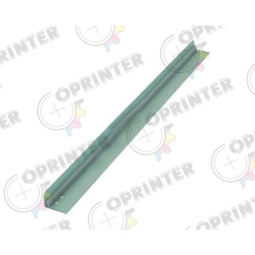 Лезвие очистки Konica Minolta 65AAR75600
