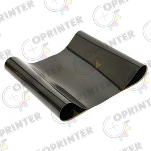 Лента переноса  для BIZHUB PRESS C8000 A1RF506000