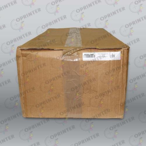 Сервисный комплект (Smart Maintenance Pack) Konica Minolta (A03U-SMP)