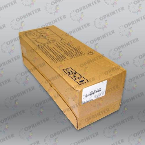 Лента переноса Konica Minolta (О) A03U504200(A1DU504203)