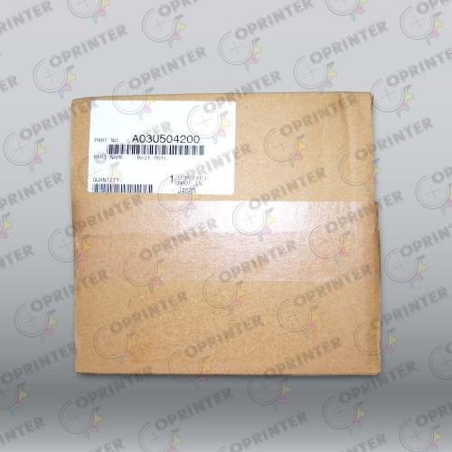 Лента переноса Konica Minolta ОРИГИНАЛ A03U504200(A1DU504203)