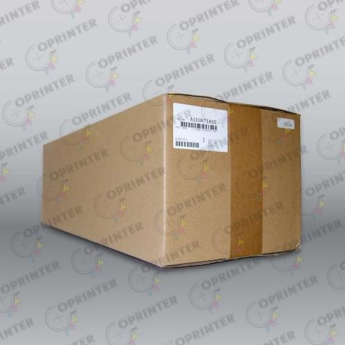 Блок второго переноса Konica Minolta A1DUR71A00