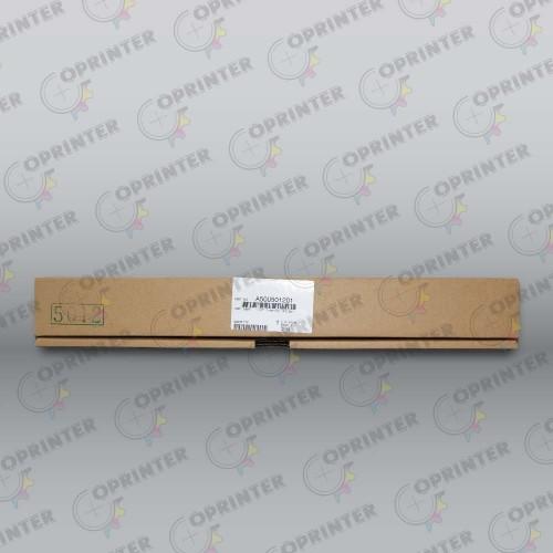 Ролик переноса 1-й Konica Minolta A50U501201
