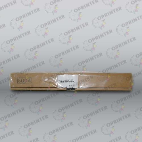 Ролик переноса 2-й Konica Minolta A50U500401