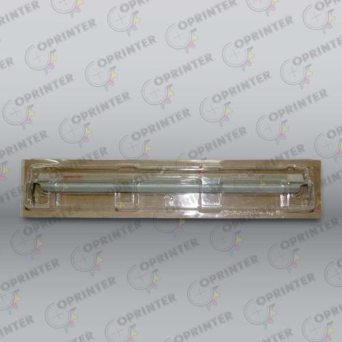 Лезвие очистки ремня Konica Minolta A03U553000
