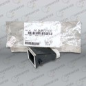 Вентиляционный канал A03UR75300 (A1DUR72100)