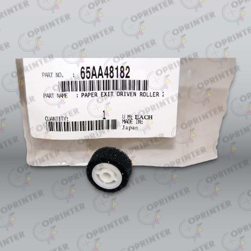 Ролик вывода бумаги 2 65AA48182