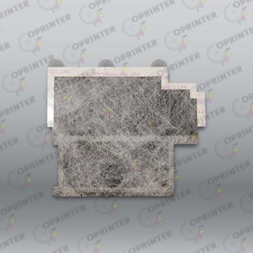 Пылевой фильтр 1 A50U168901
