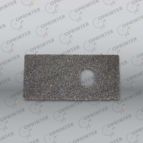 Фильтр охлаждения A50U109900