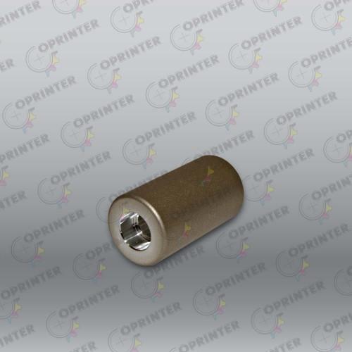 Ролик вывода бумаги верхний A50U760900