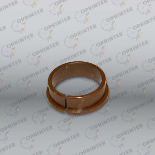 Термоизолирующая втулка нижняя Konica Minolta A50U756300 (A03U722700)