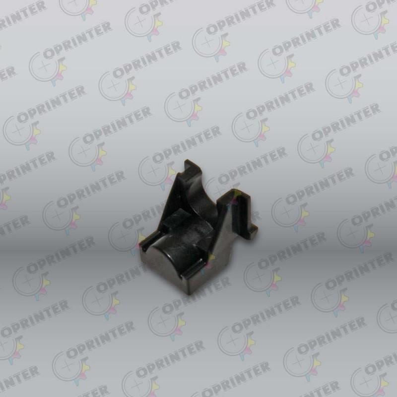 Втулка ролика переноса K A50U505700