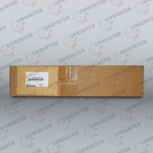 Ремень блока фиксации (о) A03U736100