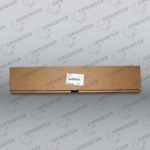 Ролик узла фиксации изображения Konica Minolta A50U720123