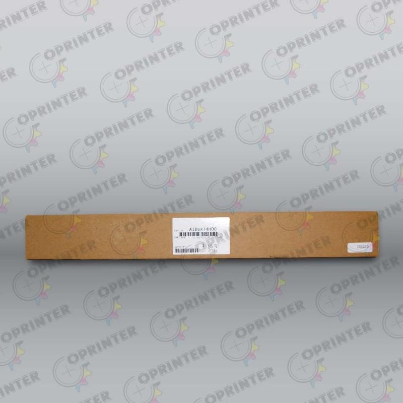 Пластина отделения Konica Minolta A1DUR74H00 / A1DUR74H11