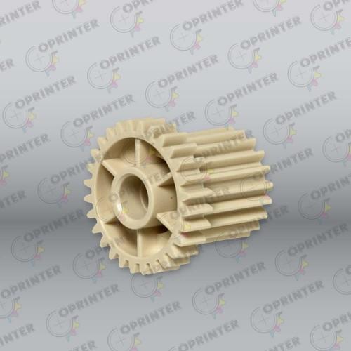 Шестерня Konica Minolta A03U808600