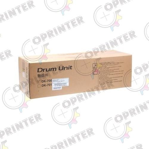 Dk-700 Drum Unit 302bk93034