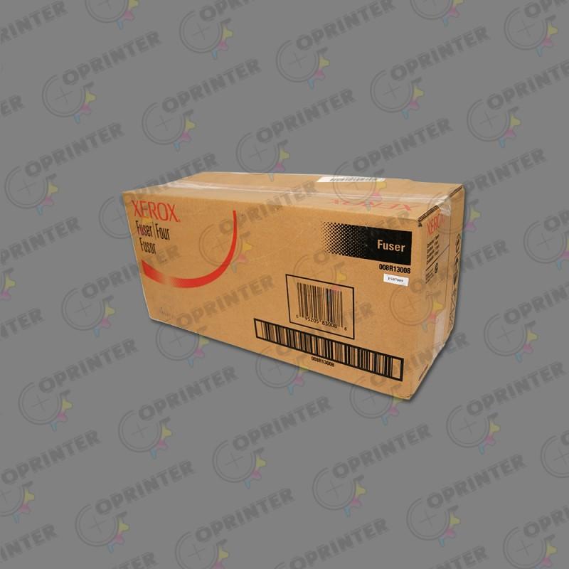 Узел термозакрепления в комплекте 220v 008R13008