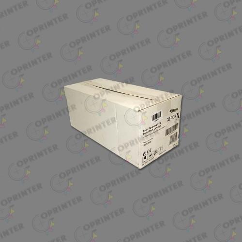 Принт-картридж черный 013R00605