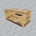 Драм-картридж черный 013R00623