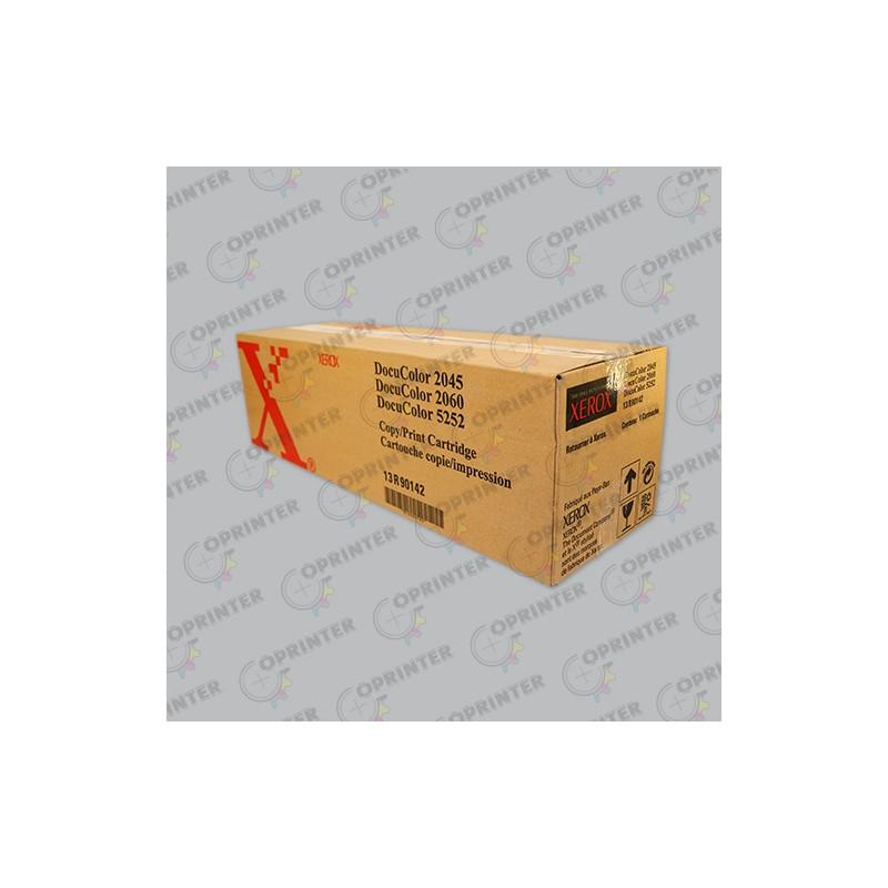 Копи-картридж (О) 013R90142 (13R90142)