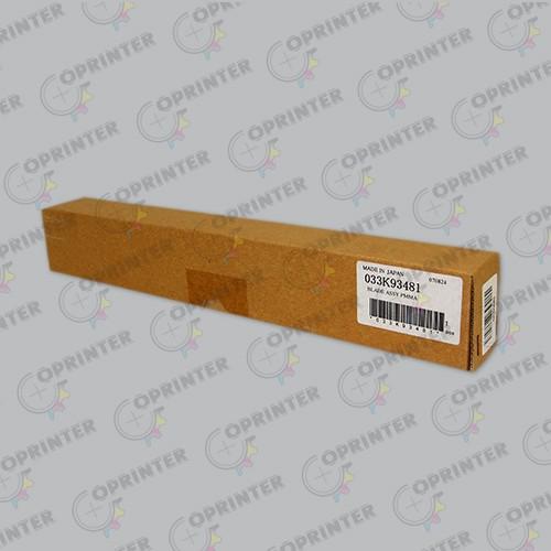 Лезвие очистки ленты 033K93481
